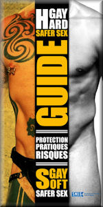 2007-guide-safer-sex