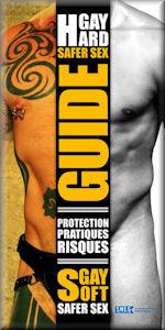 2007-guide-safer-sex