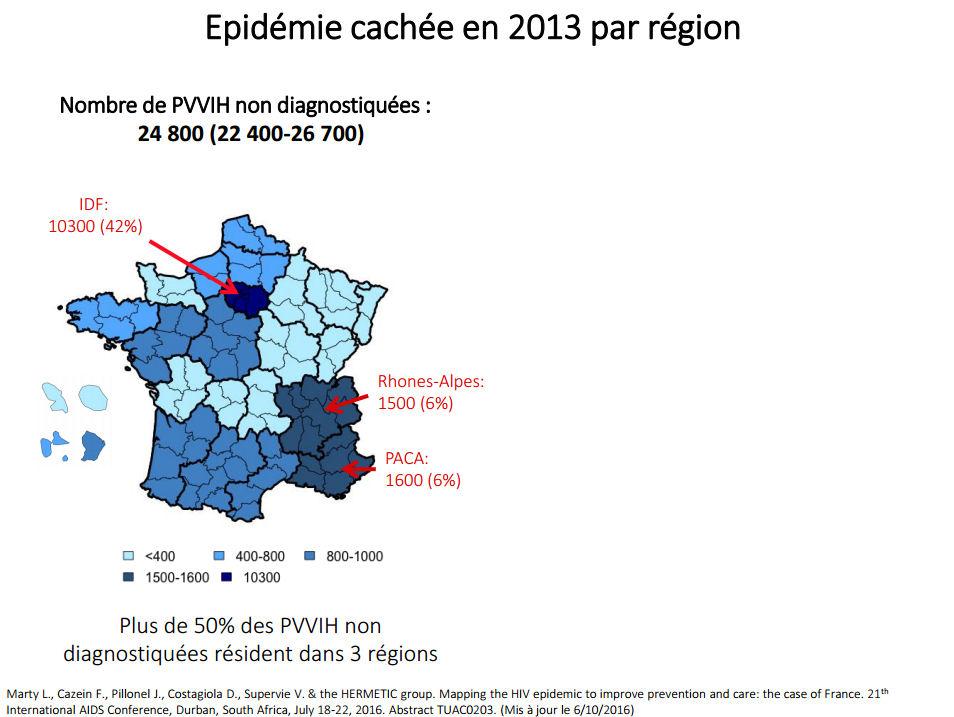 epidemie-cachee