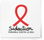 logo-sidaction