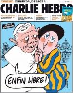 charlie-hebdo-13022012